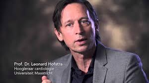 Leonard Hofstra